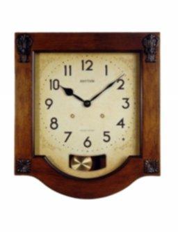 cmj404br06-reloj-carrillon-madera-clasico-soneria-pendulo-rhythm-lomejorsg.jpg